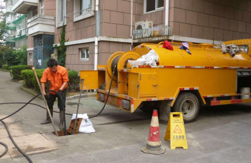 杭州化粪池清理,杭州化粪池清理的标准,杭州化粪池清理注意事项