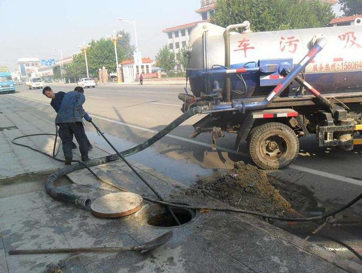 管道疏通清淤专家,杭州管道清淤,杭州管道疏通清淤专家