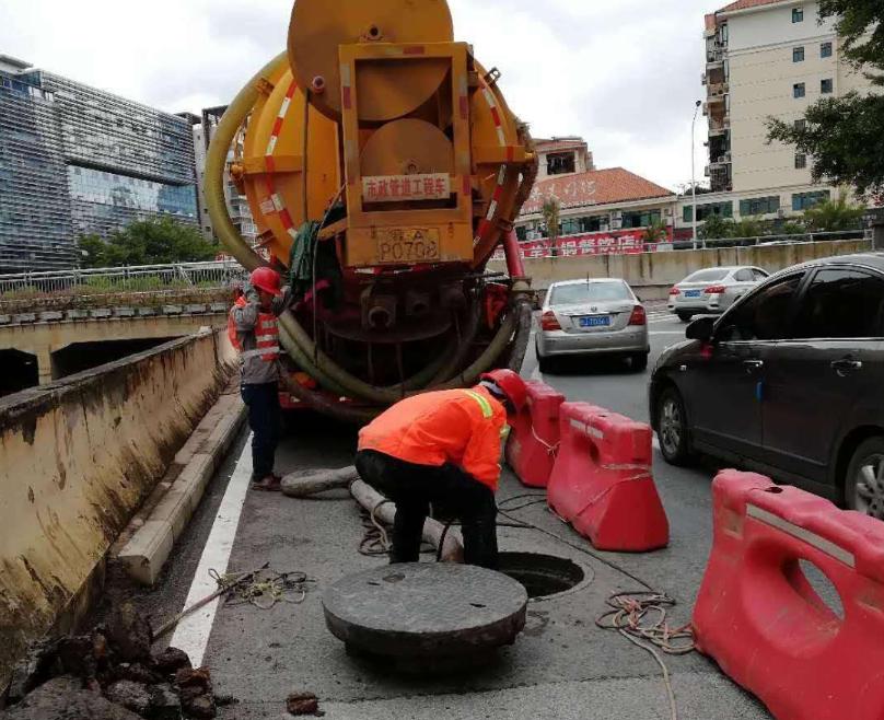 如何正确使用下水道的注意事项?