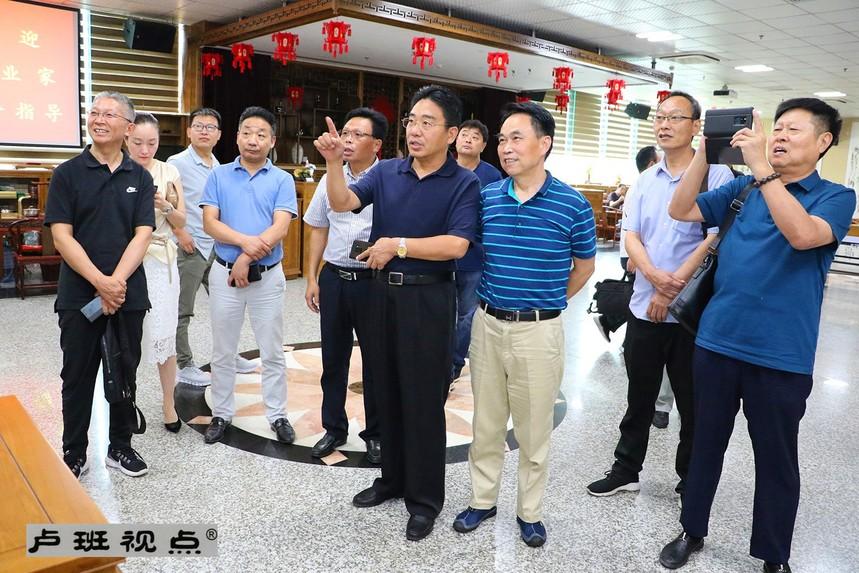 3到访上海洛阳商会.jpg