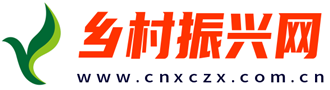 QQ图片20210828105217_副本.png