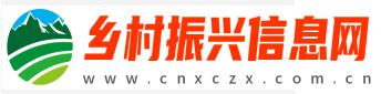 V$BN3Q]3K~]U2S]EC2(WA]V.png