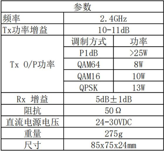 微信截图_20200330144524.png