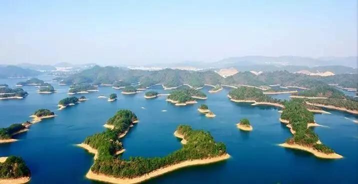 千岛湖.png