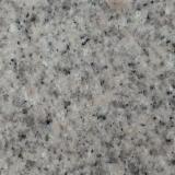 白鏽石花岗岩