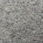 白锈棉花岗岩