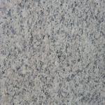 白锈面花岗岩
