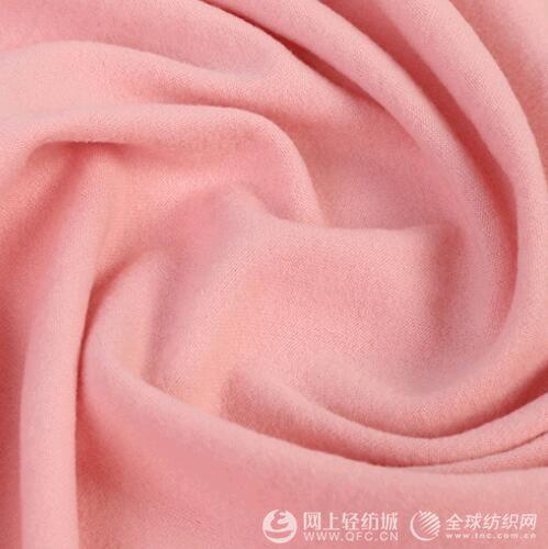 磨毛面料和純棉面料介紹 磨毛面料和純棉面料有什么區別