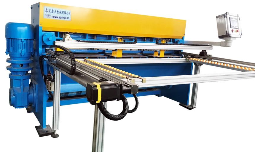 剪板机2020-8-23A.jpg
