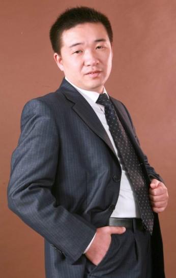 工业4.0培训导师洪剑坪老师.png