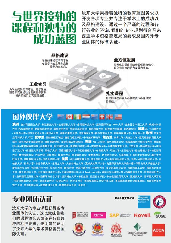 马来西亚汝来大学[中文版]_05.png