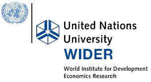 联合国大学8.png