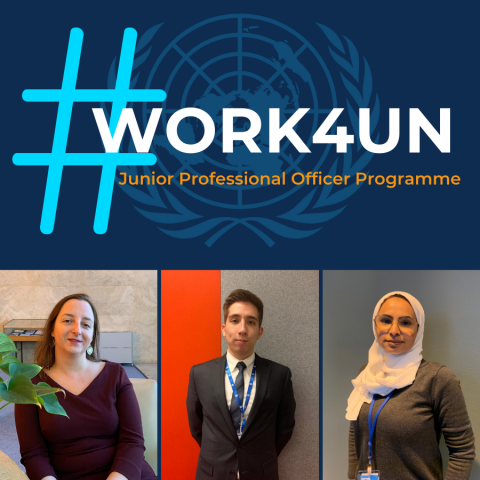 WORK4UN-3.png