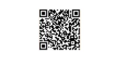 学习强国APP二维码(网站版).jpg