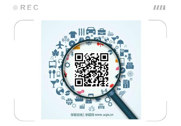 国家职业技能提升行动公共服务平台.jpg