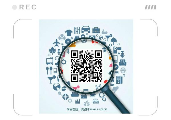 学盟校园社交服务移动系统专利技术.jpg