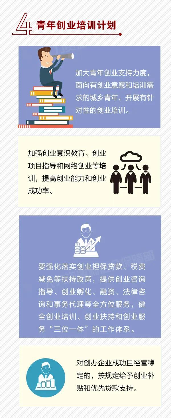 百万青年技能培训行动4.jpg