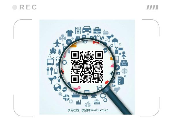 北京市职业技能提升行动管理平台.jpg