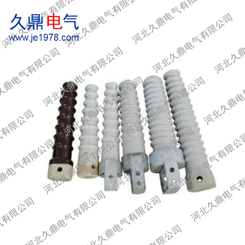 瓷横担绝缘子S-380,S-380Z,SC-380,SC-380Z.jpg