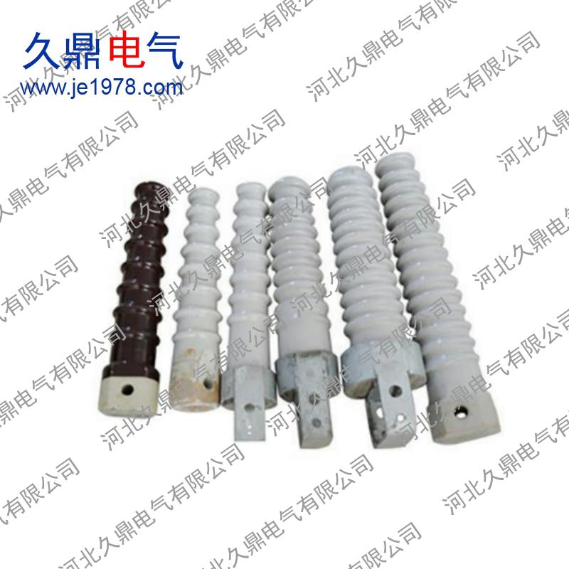 瓷横担绝缘子SC-210,SC-210Z,S-210,S-210Z.jpg
