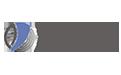 重庆铝板-重庆铝业有限公司