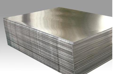 重庆铝板1.png