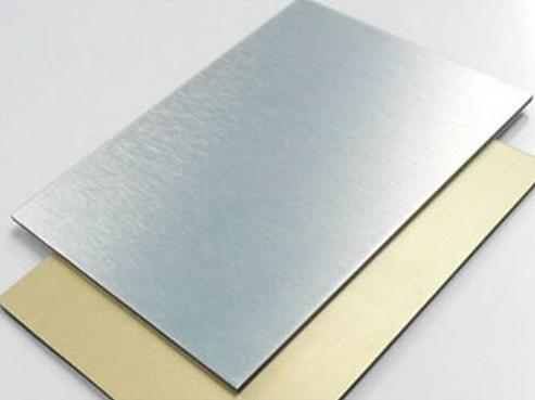 重庆铝板3.png