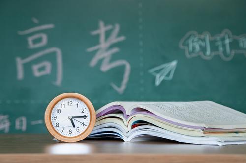 泰安艺术生文化课补习