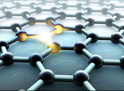 碳原子分离.jpg