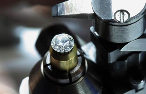 钻石打磨.jpg