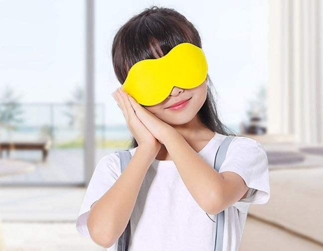 护眼罩.jpg