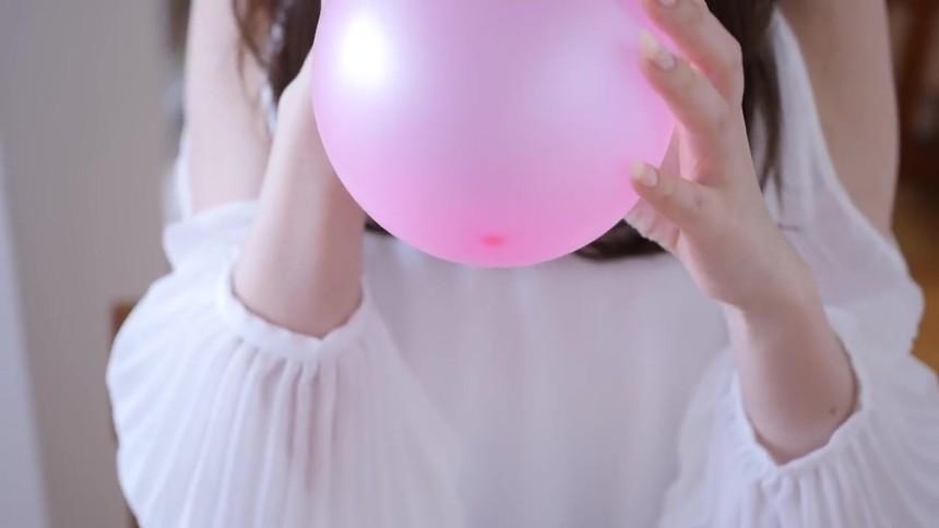 吹气球.jpg