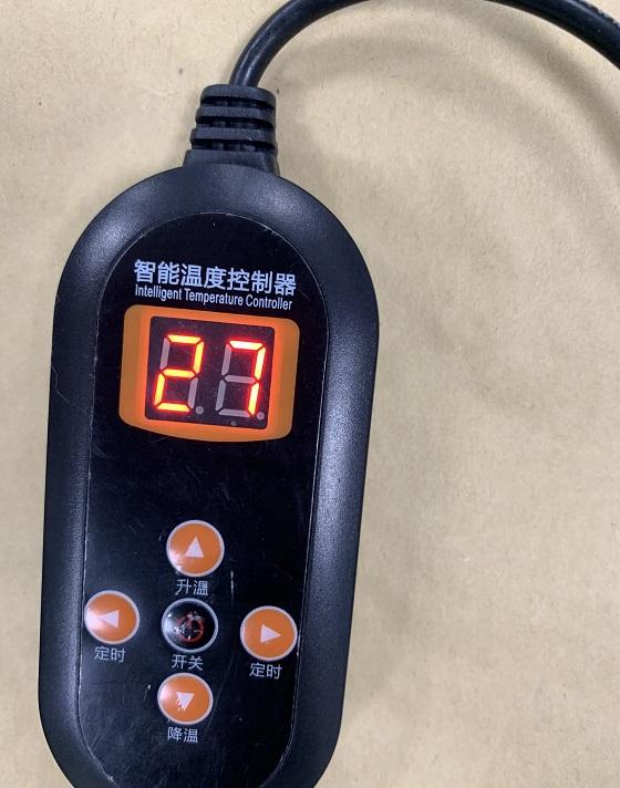 低压24V床垫温控器.jpg