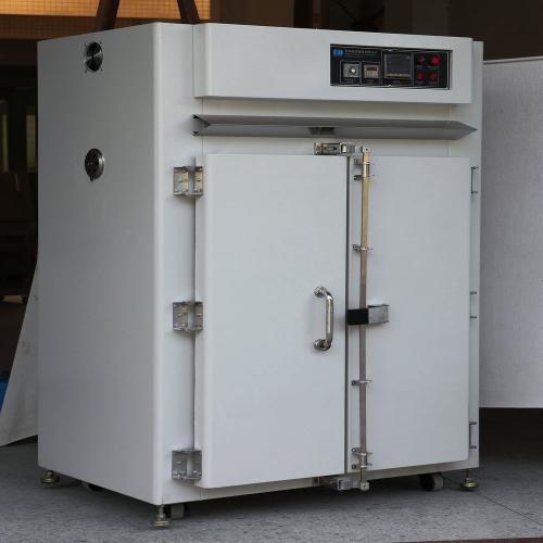 重庆工业烤箱