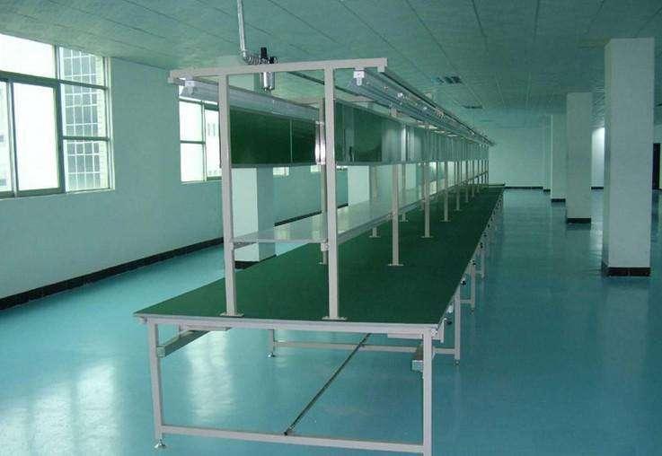 重庆防静电工作台
