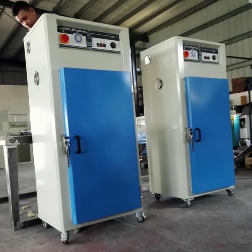 重庆工业烤箱的结构与工作原理