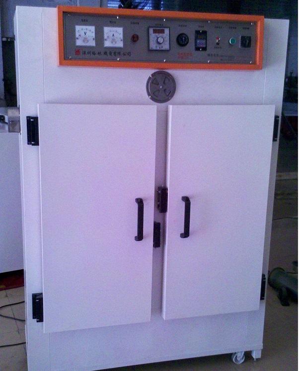 如何提高真空烘箱的使用效率?