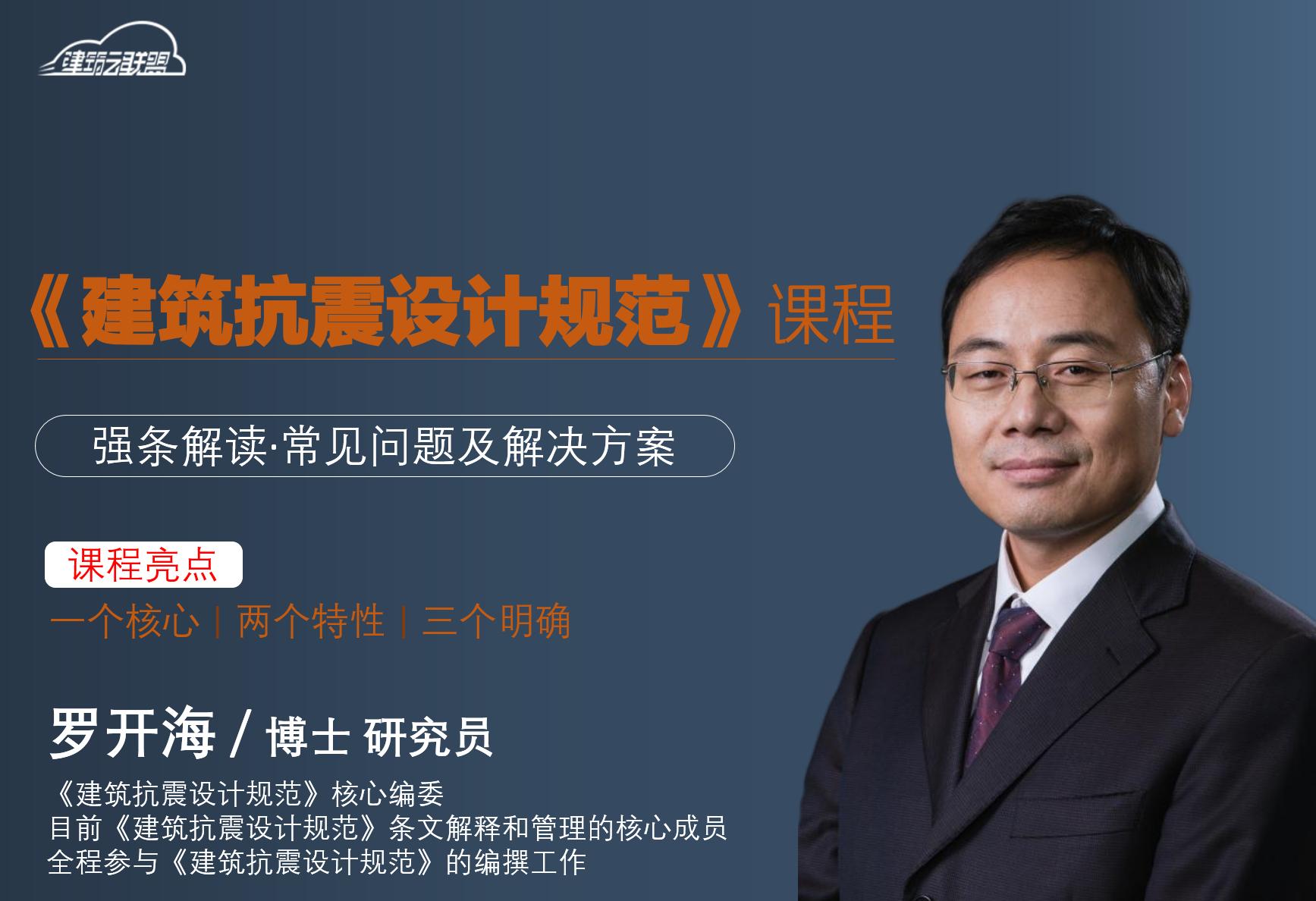 图片5_看图王(1).png