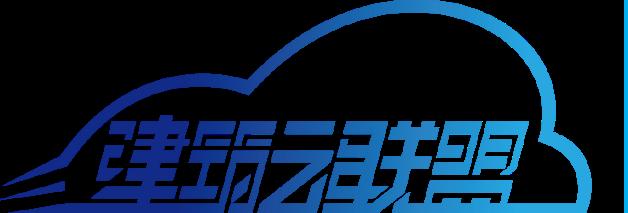 移动端底部logo_看图王.png