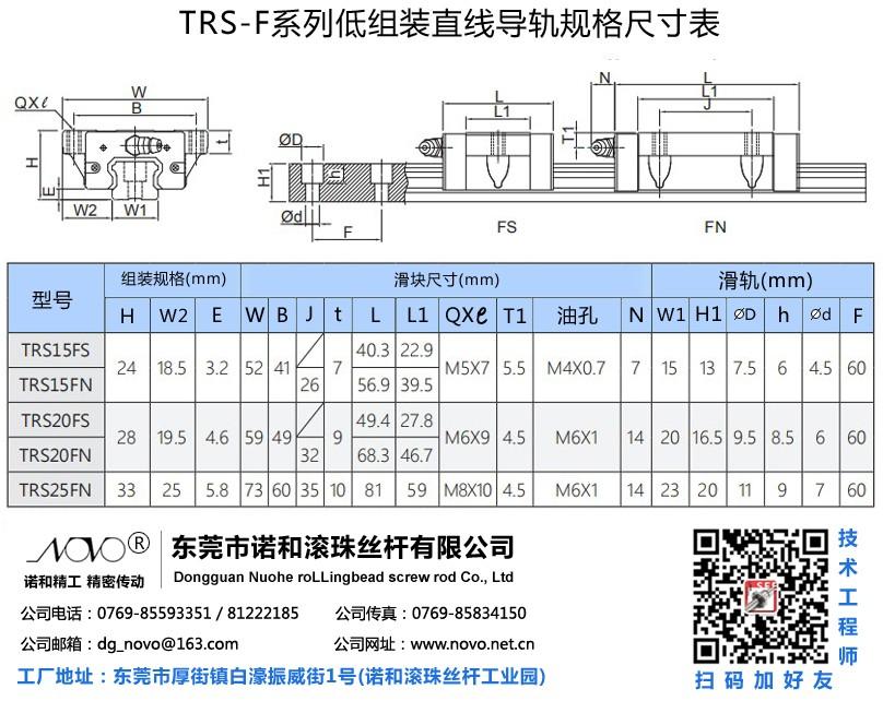 TRS-F.jpg
