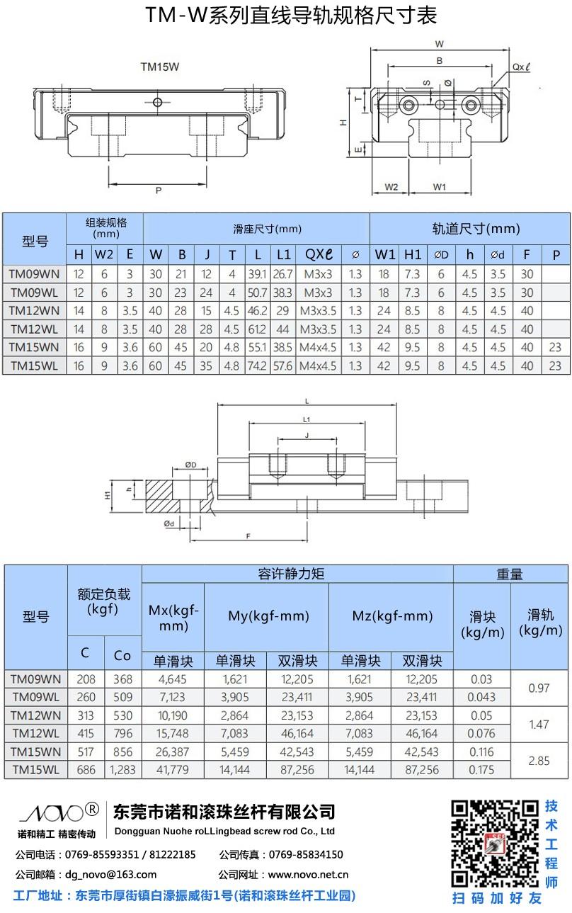 TM-W直线导轨.jpg