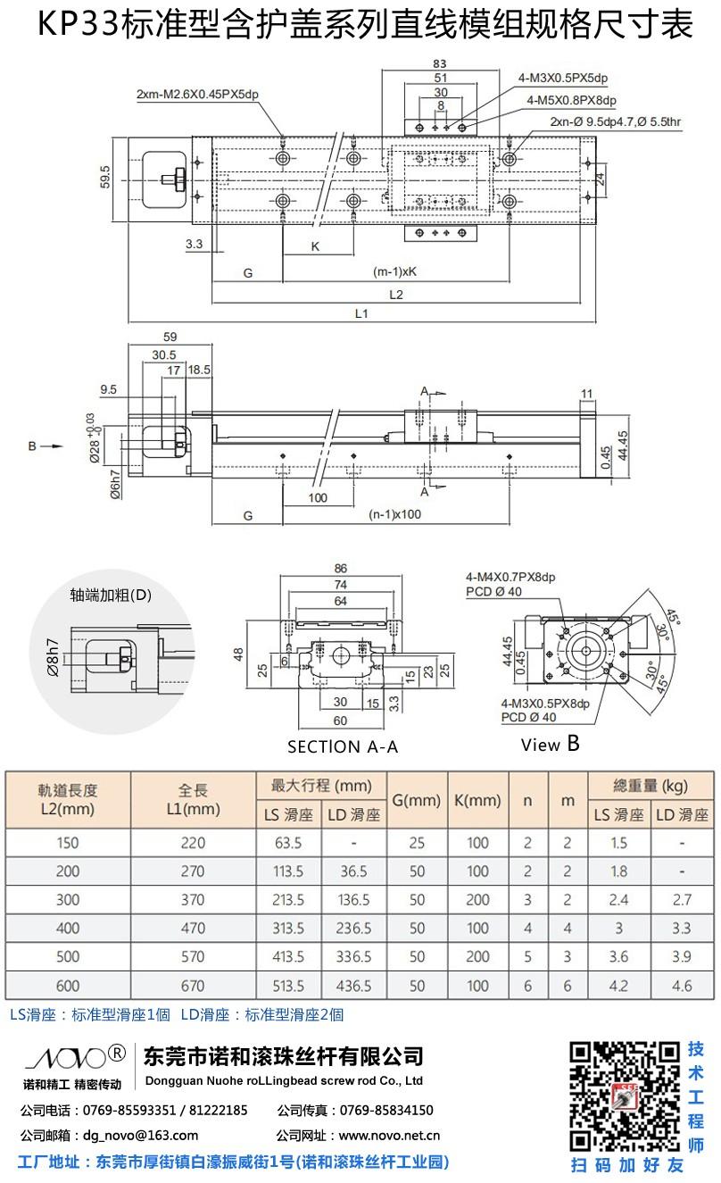 KP33标准型含护盖.jpg