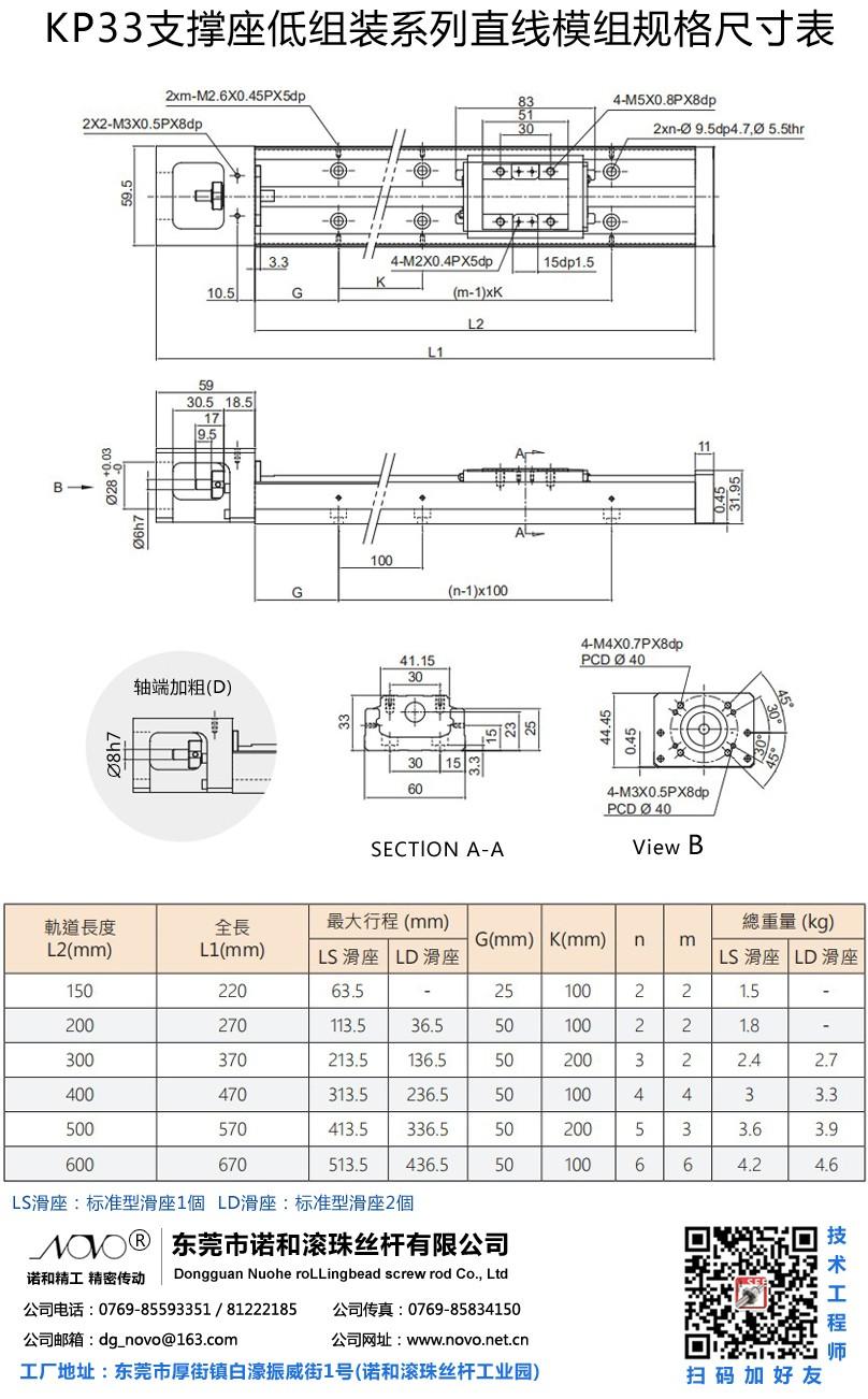 KP33支撑座低组装.jpg
