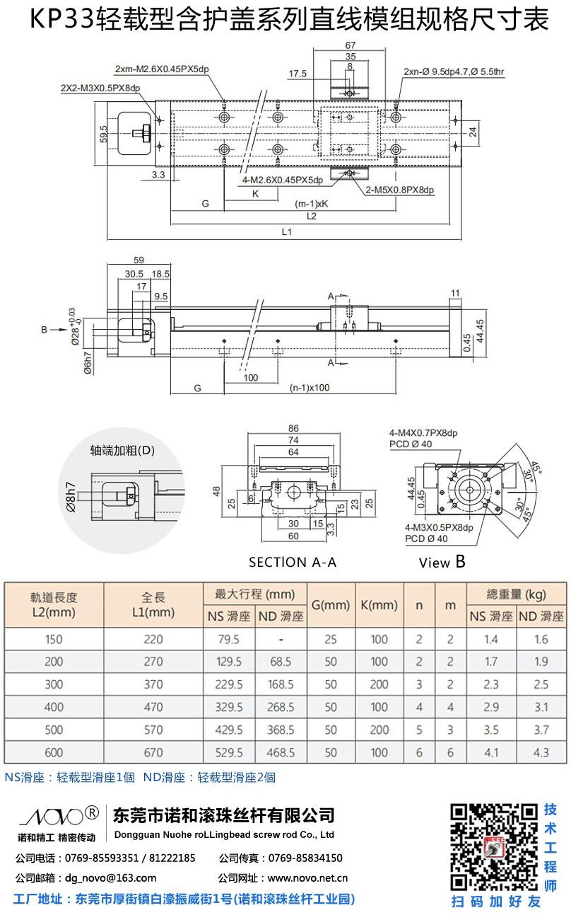KP33轻载型含护盖.jpg