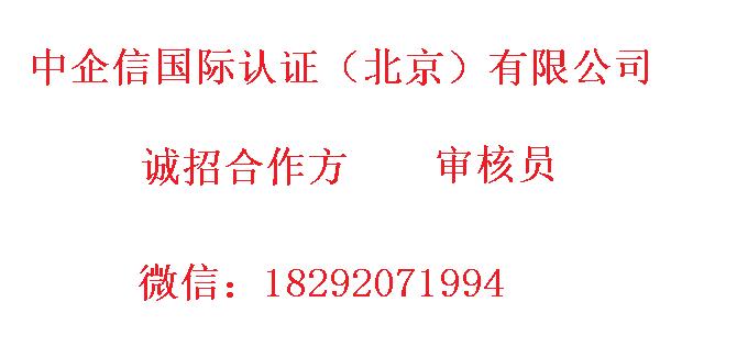 5211636_1548296036 - 副本.png