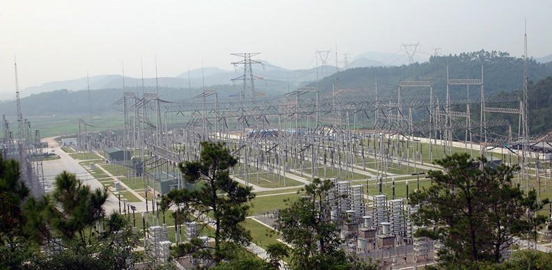 发电站.jpg