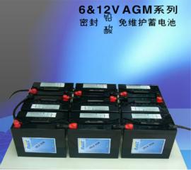 6-12V铅酸蓄电池_meitu_4.jpg