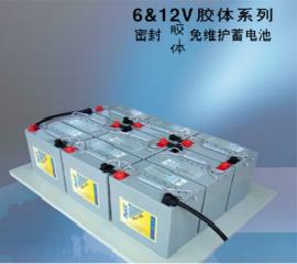 6-12V胶体电池_meitu_5.jpg