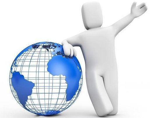 「成都网站建设」八大基本功能判断你的企业网站建设是否到位?