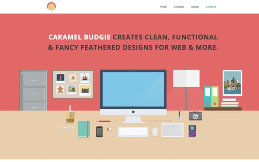 「成都网页设计」成都网页设计必须以用户为基础,可如何才能提高网站的用户体验呢?